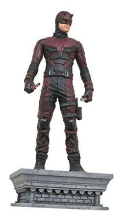 DIAMOND SELECT TOYS Marvel Gallery: Daredevil (Netflix TV