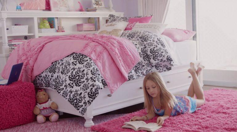 Ashley HomeStore | GEN ? NOW (Kids Furniture)