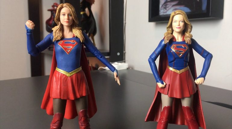 How to Collect 101, 1/6 scale, action figures, statues, Hot toys
