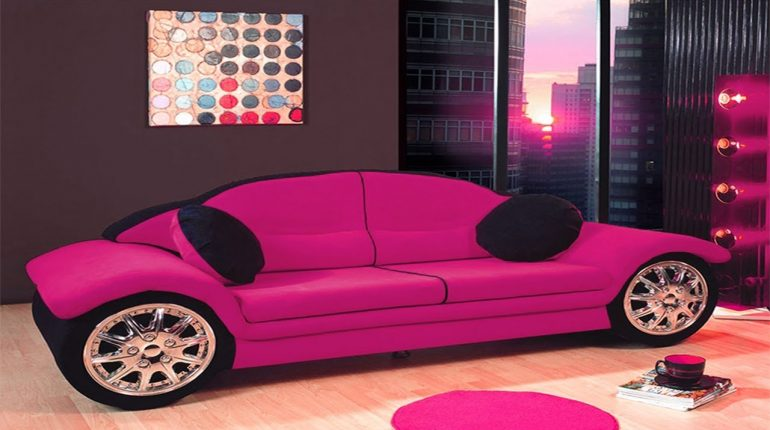 Most Beautiful Sofas and Couches for kids room ideas | Interior f...